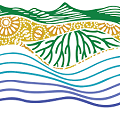 Logo indisponible