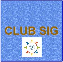 4ème Réunion du Club SIG de Mayotte: partage d'information sur l