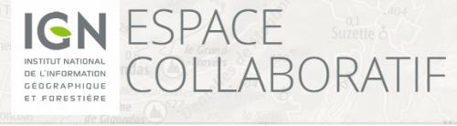 Mise en place d'une démarche collaborative pour la qualification du bâtiment