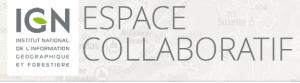 Démarche collaborative  pour la qualification bâti